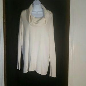 Ralph Lauren 3x woman's sweater